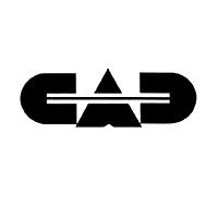 logo-cad__