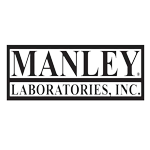 Manley-Labs-logo_