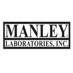Manley-Labs-logo_